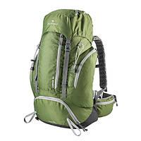 Рюкзак туристический Ferrino Durance 30 Green, фото 1