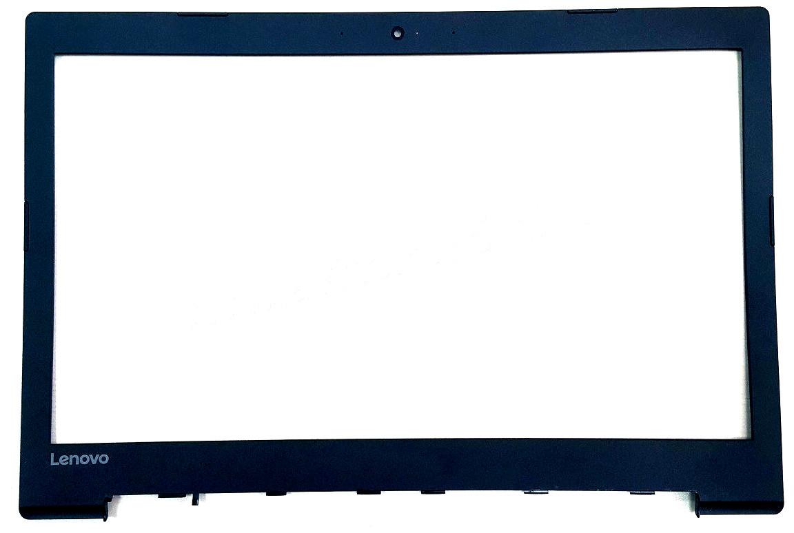 Рамка матрицы для ноутбука Lenovo IdeaPad 320-15AST