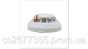 Сповіщувач пожежний тепловий СПТТА (без Р-96)