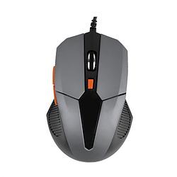 Мышь MA-YX01/X02/X03 USB