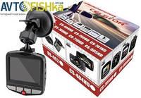 Відеореєстратор / Видеорегистратор Celsior DVR CS-710HD