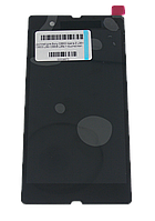 LCD для Sony C6602 Xperia Z L36h/C6603 L36i/C6606 L36a черный