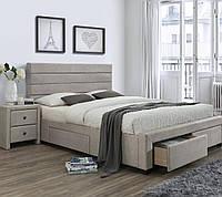 Кровать KAYLEON 160   (Halmar)