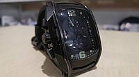 Наручные часы Welder Unisex 801 K42