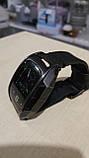 Наручные часы Welder Unisex 801 K42, фото 2