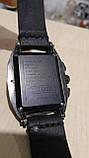 Наручные часы Welder Unisex 801 K42, фото 4
