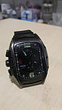 Наручные часы Welder Unisex 801 K42, фото 3
