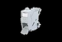 E-DAT modul REG IP20 unequipped