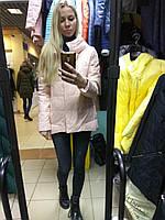 Новая коллекция весна 2019, весенний плащ, куртка , пальто ZLLY, Zilanliya 19179 S M L XL XXL 3XL, фото 1