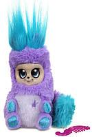 Fur babies world  shimmies - Lady Lexi  плюшевый эльфийский кролик , фото 1