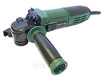 Болгарка Craft-Tec PXAG 433 125/920