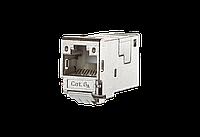 E-DAT modul Cat.6A 8(8)