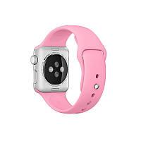 "Ремешок для Apple Watch 38/40 mm ""цветущая роза"" №6, фото 1"