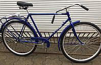 Городской дорожный велосипед Аист 28 (Минск,Беларусь) оригинал паяный