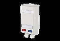 E-DAT modul2x8(8)