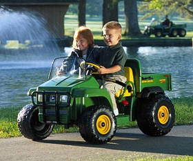 Автомобили, грузовики детские