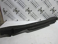Пенопласт заднего бампера (абсорбер) Toyota Sequoia (52615-0C010), фото 1