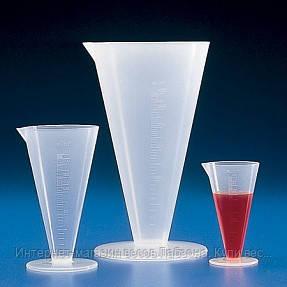 Химическая посуда для лабораторий - лучшее предложение у нас! Звоните