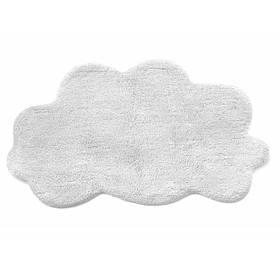 Коврик Cloud beyaz белый 50*80 (Irya)