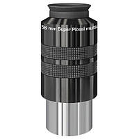 """Bresser Окуляр SPL 56 mm 52° - 50.8mm (2"""")"""