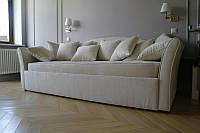 Комплект мягкой мебели, фото 1
