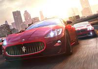 Компания Ubisoft предлагает поиграть в The Crew бесплатно