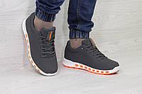 Мужские кроссовки ecco biom в Украине. Сравнить цены e6d5f3a164408