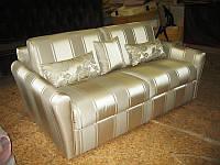 Мягкая  мебель, диваны в Днепре