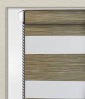Рулонные шторы День-Ночь Лофт (ВН-2746)
