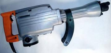 Отбойный молоток PowerCraft DH 2245b,  45Дж , Гарантия  1год