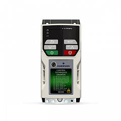 Преобразователь частоты Control Techniques M200-02200075A