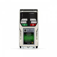Перетворювач частоти Control Techniques M200-02400032A