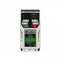 Перетворювач частоти Control Techniques M200-03400056A