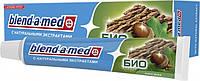 Зубная паста Blend-a-med Кора дуба 50мл