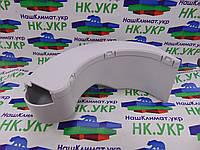 Смесительная камера для пылесоса Thomas Prestige 198411