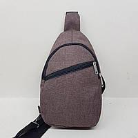 Сумка слинг,барсетки оптом, мужские сумки оптом, сумки оптом, барсетки через плечо опт, фото 1