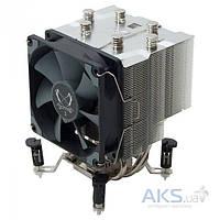 Система охлаждения Scythe Scythe Katana 5 (SCKTN-5000) 6c36bc43cda5d