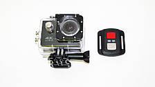 Action Camera Екшн камера V3R 20 size Оriginal