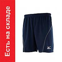 Форма волейбольная (шорты) Mizuno Trad Mens Short