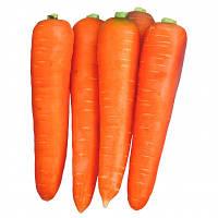 "Семена моркови Курода, среднеспелая, 10 г, ""BRIVAIN"