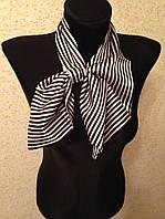 Женский галстук (цв 1)