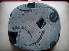 Комплект чехлов на табуретки, фото 3