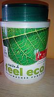 Порошок для посудомоечных машин Feel Eco 800г