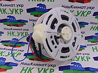 Катушка (смотка) сетевого шнура для пылесоса Rowenta RS-RT3532