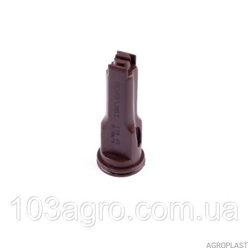 Розпилювач інжекторний AP051108MS 05