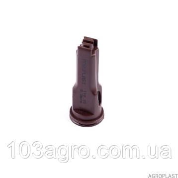 Розпилювач інжекторний AP051108MS 05, фото 2