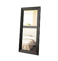 Зеркало «Karat black»