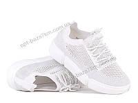 Кроссовки женские Allshoes 142359 (36-41) - купить оптом на 7км в одессе
