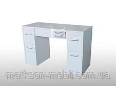 Манікюрний Столик М126