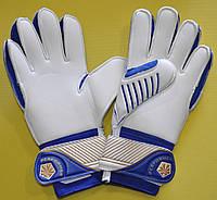 Футбольні рукавички Winner в Україні. Порівняти ціни b76386df8d0d4